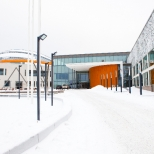 Vuoreksen koulukeskus2