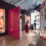 London Design Museum 10
