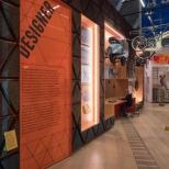 London Design Museum 12