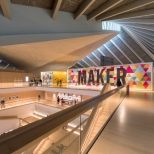 London Design Museum 15