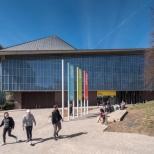 London Design Museum 18