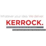 Kerrock2015v