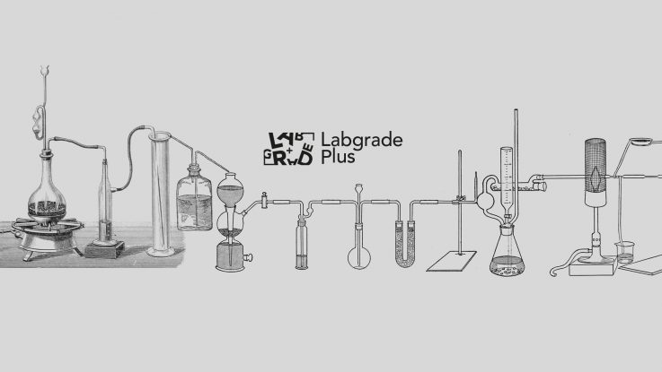 Labgrade Plus