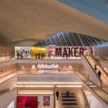 London Design Museum 14