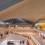 London Design Museum 16